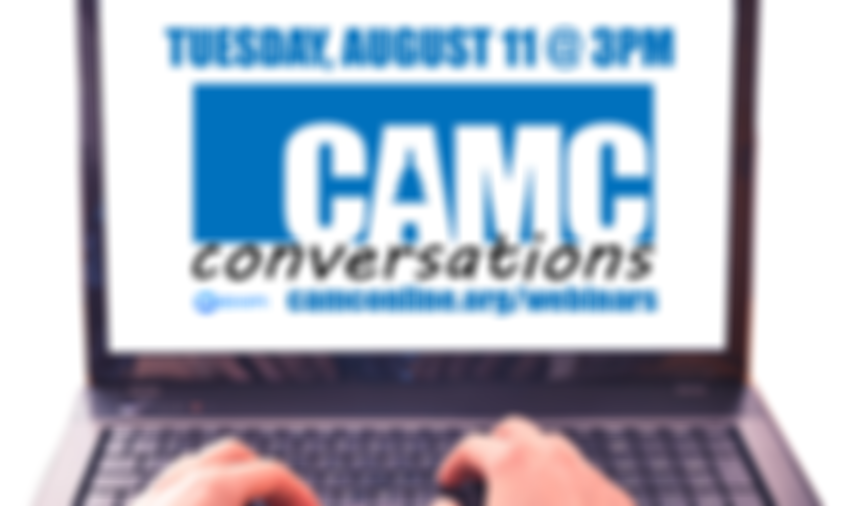camc-convo-web-banner-81120.png