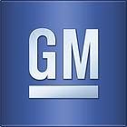 GM_logo.jpg