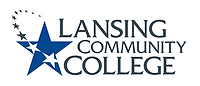 LCC-logo-color2.png
