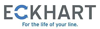 Eckhart-logo2.png