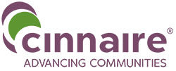 cinnaire-logo_update.jpg