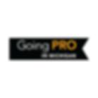 goingpro_logo.png