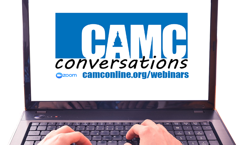 camc-convo-web-banner9820.png