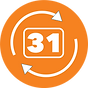 Subscription Icon orange.png