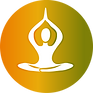 MEDITATION ICON.png