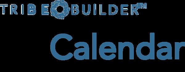 Tribe Builder Calendar LMS.png