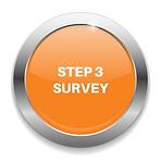 survey 3.png
