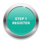 step 1 register.png