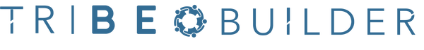 Tribe Builder Logo.png