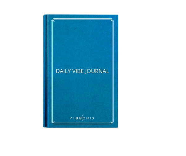 DAILY VIBE JOURNAL (1).png
