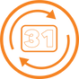 Subscription Icon orange stroke.png