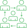 Official Facilitator Green Icon.png
