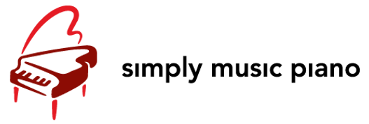 Simply Music logo.png
