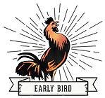 Logo Early Bird.jpg