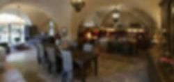 LeGalinierDeLourmarin-Bastide-1500x630_e