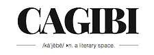 Cagibi-Online-Journal-and-Literary-Space