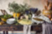 diner provencal.jpg