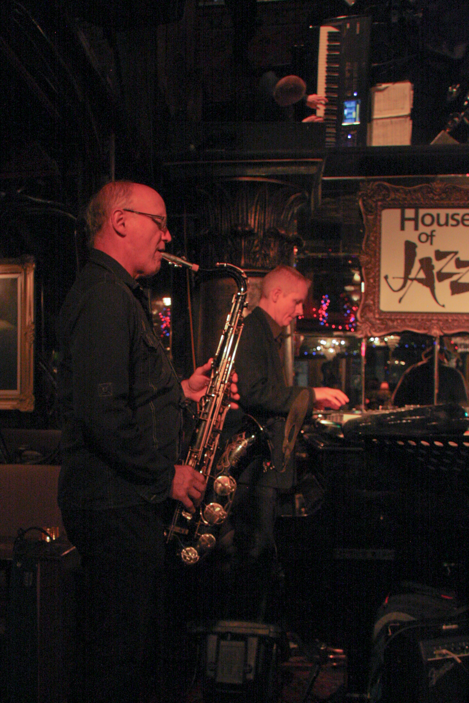 House of Jazz-4597.jpg