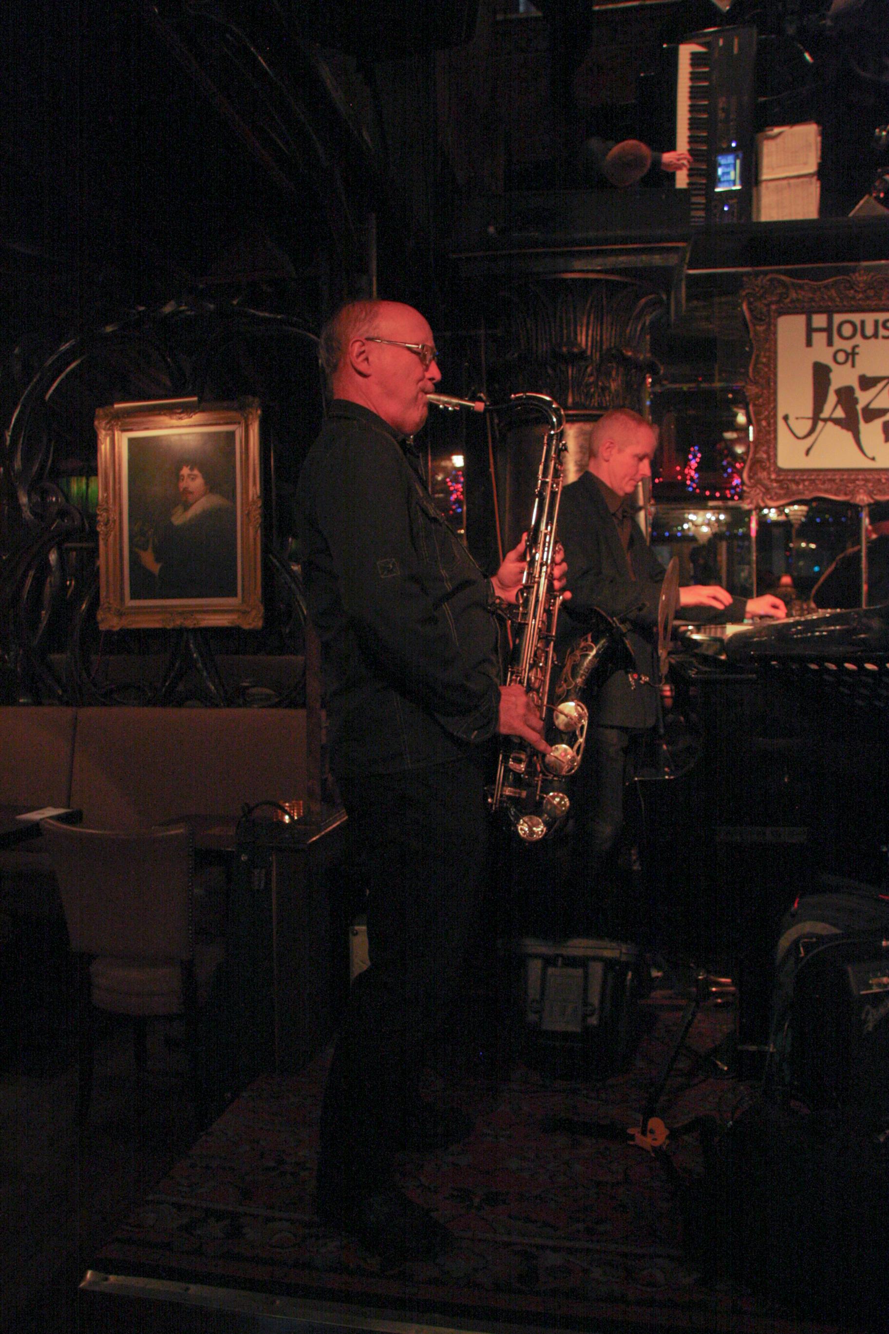 House of Jazz-4596.jpg