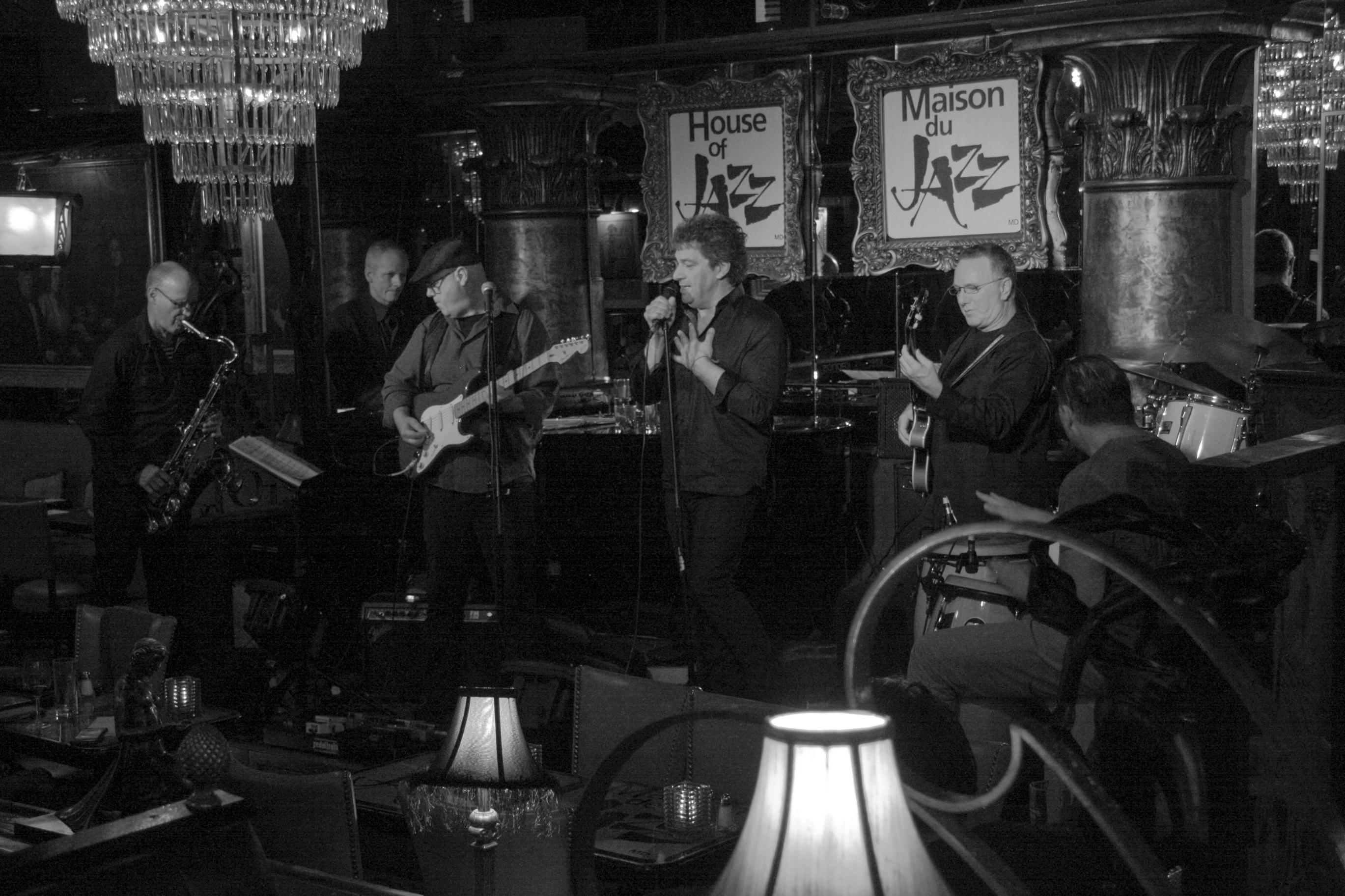House of Jazz_Black and white-4604.jpg
