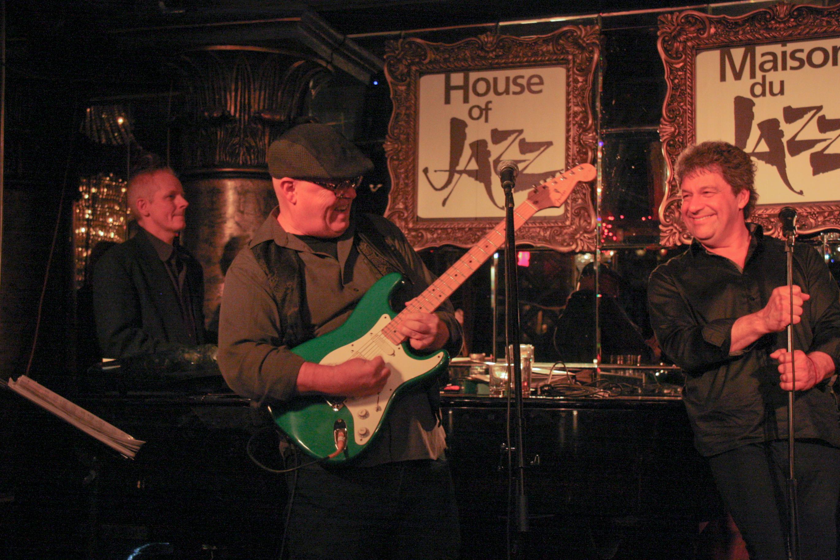House of Jazz-4563.jpg