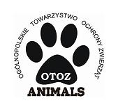 logo-z-granica.png