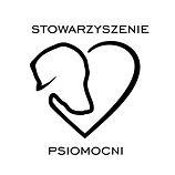 psiomocni_logo_czerń-2.jpg