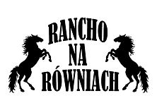 rancho_na_rowniach.jpg