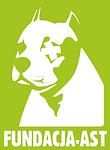 Fundacja_AST_logo.png