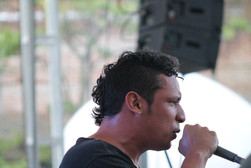Pedro Nel Zuloaga (34).JPG