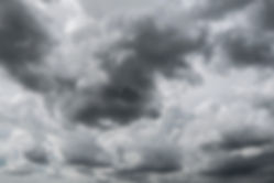 dark-storm-clouds-before-rain-used-clima