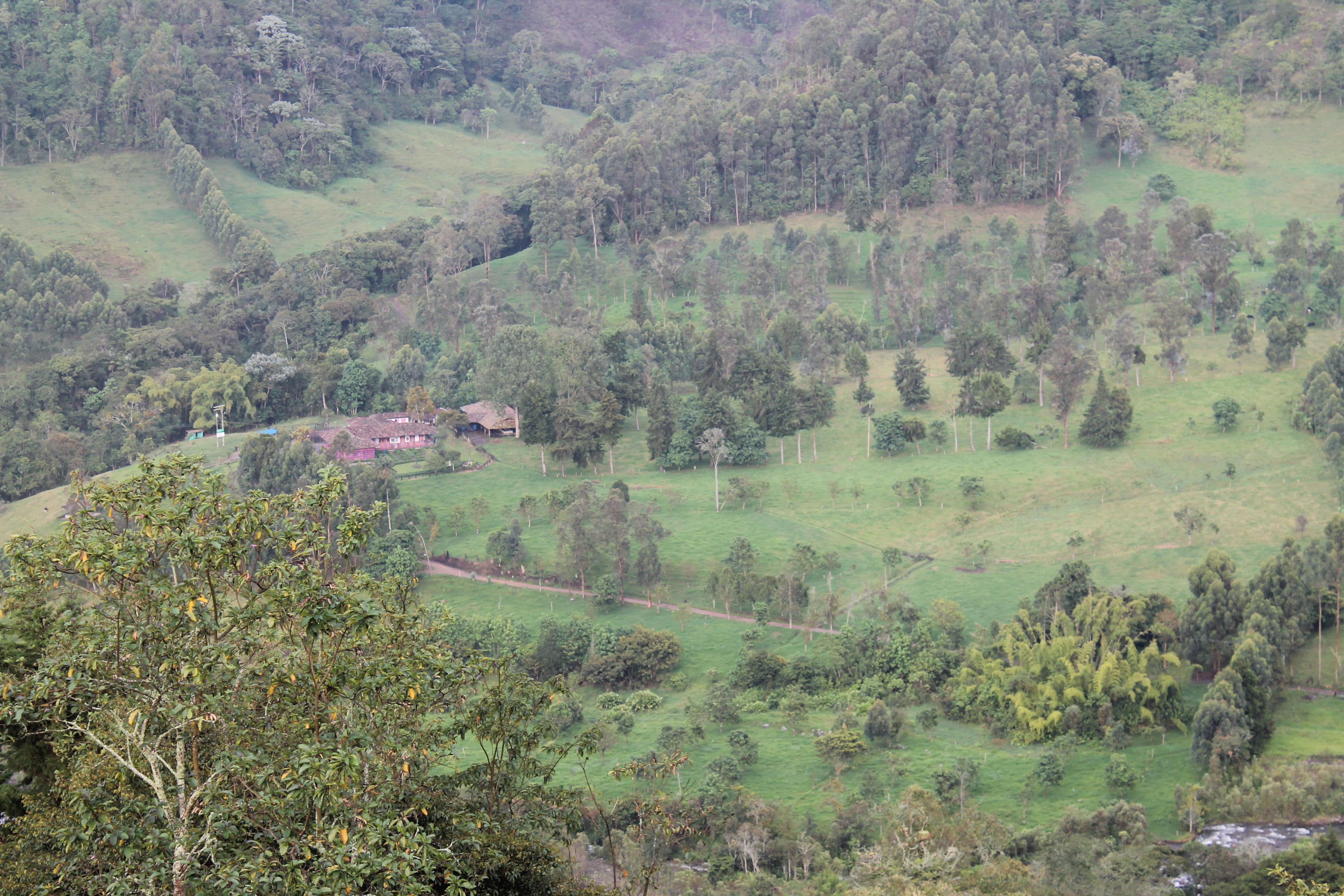 Salento KataOlaya (1)