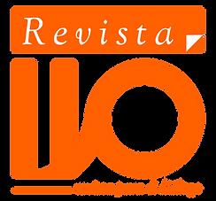 ROLLO LOGO.png