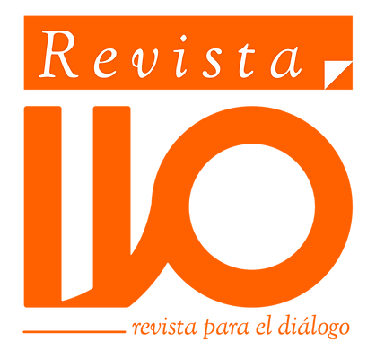ROLLO LOGO.png