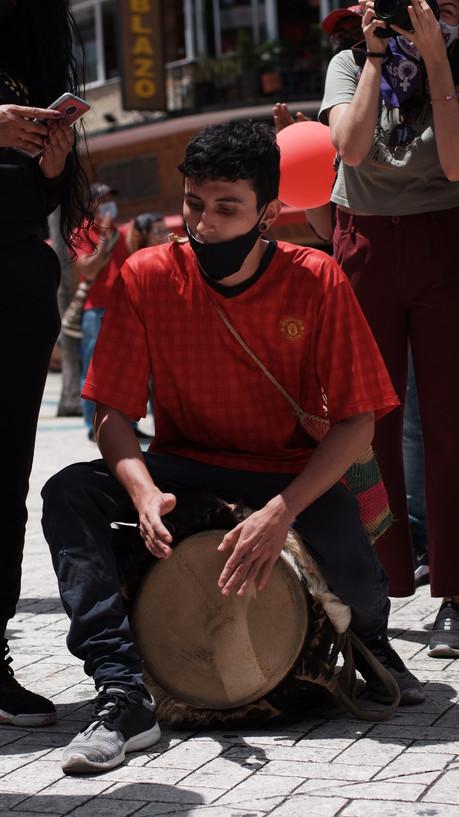 Juan Montoya (15).JPG