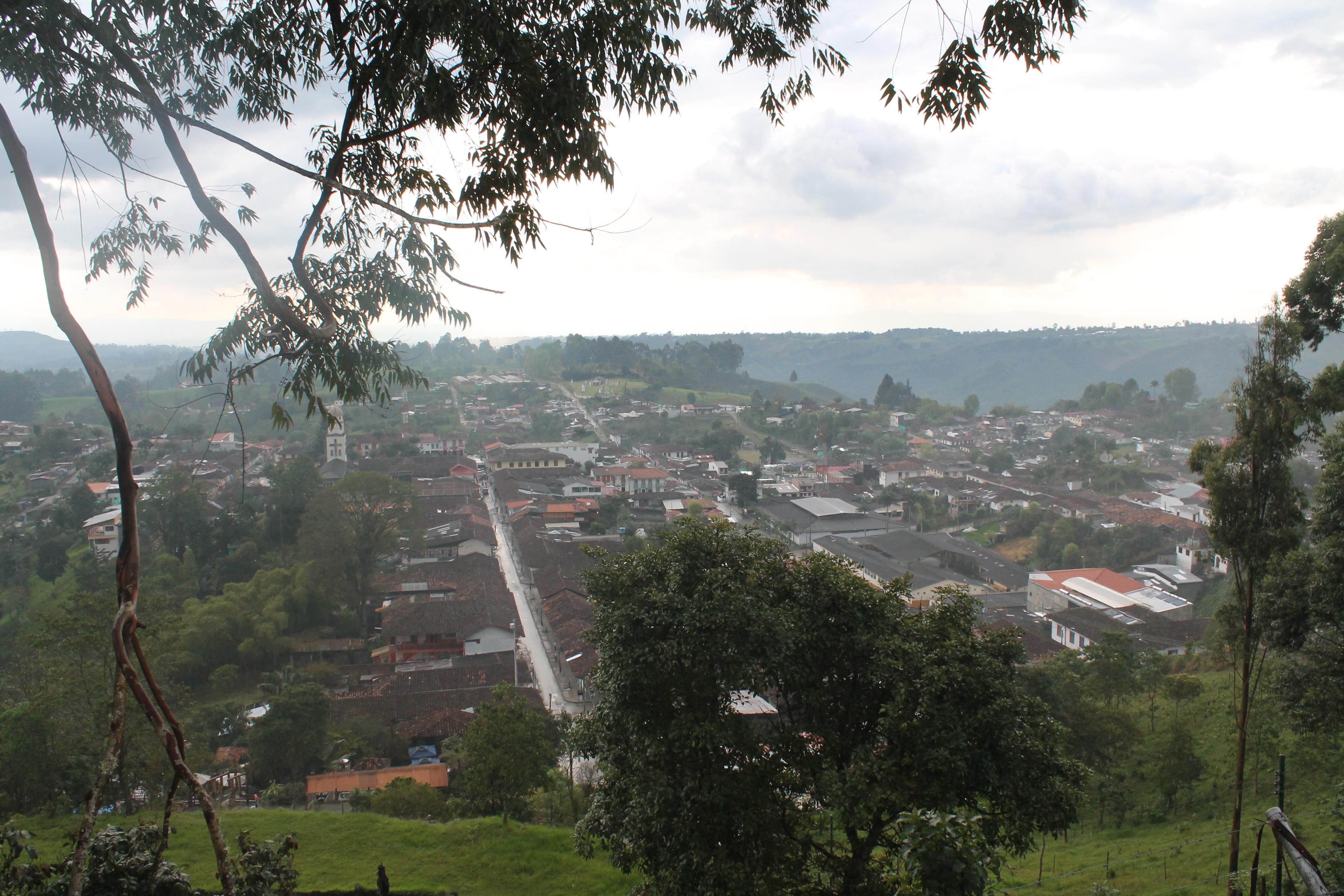Salento KataOlaya (6)