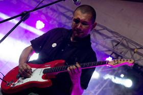 Cristian Acuña (63).jpg