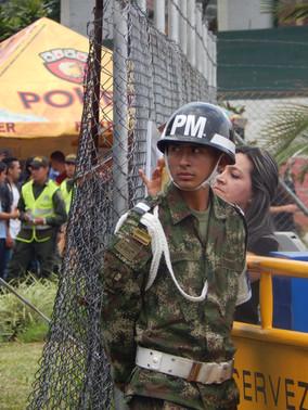 Juan Francisco Jaramillo (5).JPG