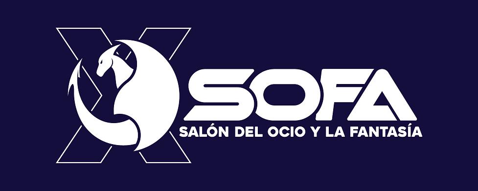 LogoSOFA_X-08.png