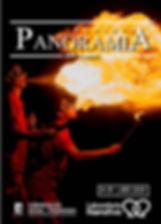 PORTADA PANORAMIA 2020-06.jpg