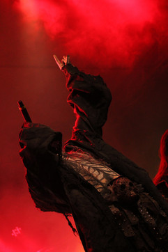 Thy Antichrist (3).JPG