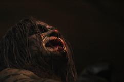 Thy Antichrist (5).JPG