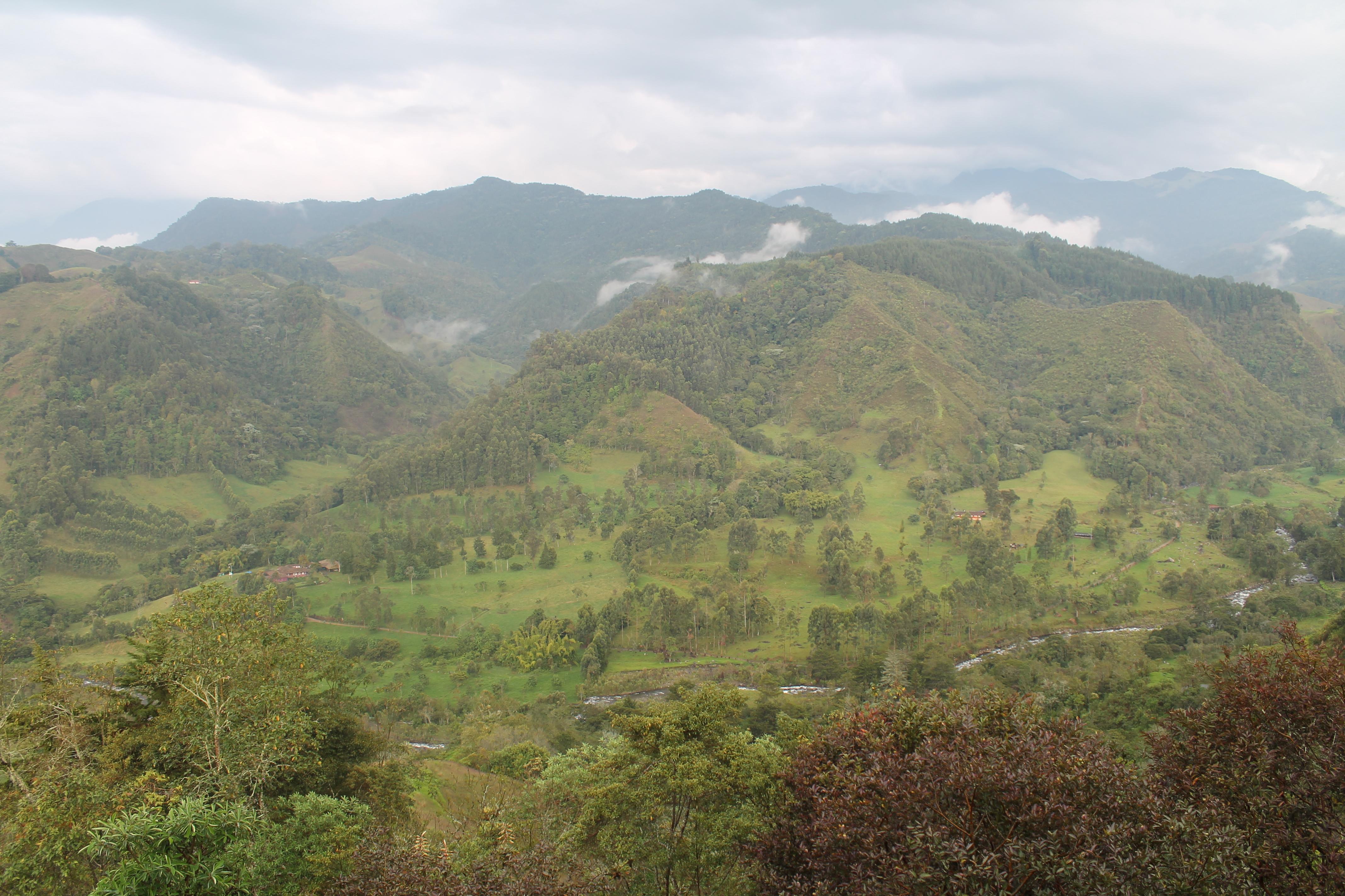 Salento KataOlaya (4)