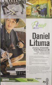 Daniel (1).JPG