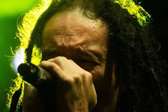 Cristian Acuña (5).jpg