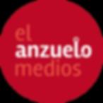 El Anzuelo Medios Logo Alternativo 2.png