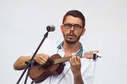 Cristian_Acuña_(136).jpg