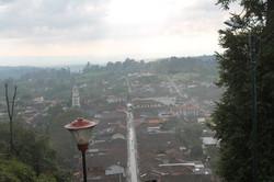 Salento KataOlaya (2)