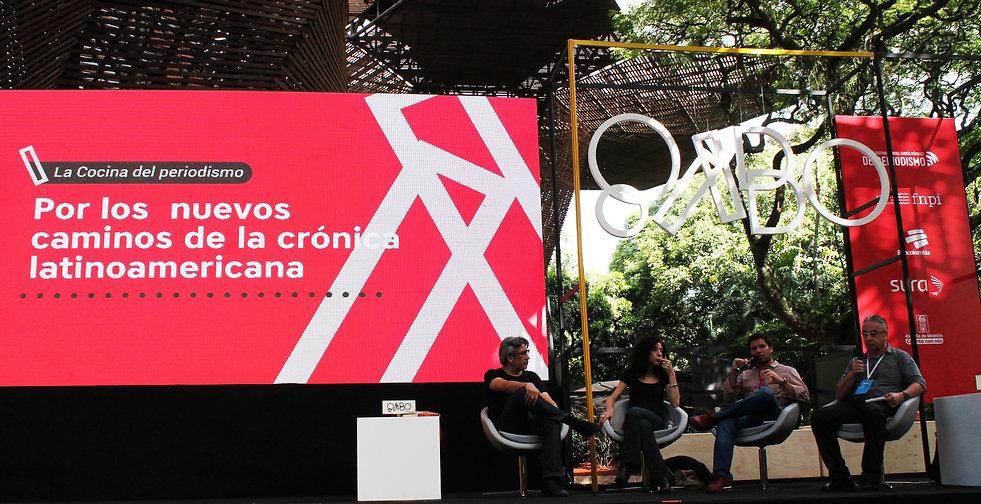 Cronica 2.jpg