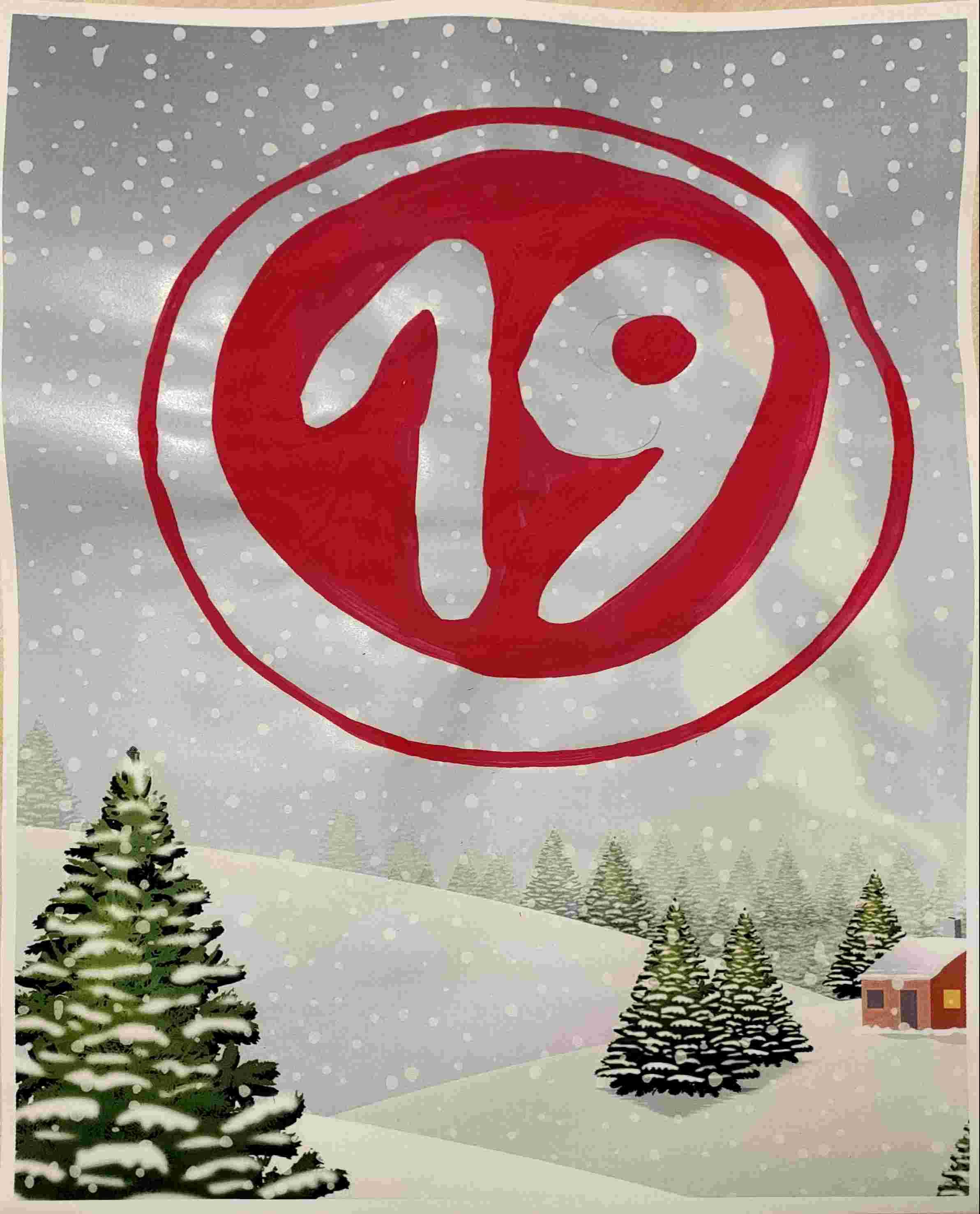 Zahlen Adventskalender_18